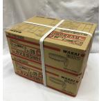 送料無料 WAKAI ワカイ ロール連結ビス 3.8×28 赤 RV28GWH 1ケース2箱入/1箱20巻入/1巻100本