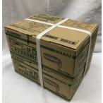 送料無料 WAKAI ワカイ ロール連結ビス 3.8×32 緑 RV32GWH 1ケース2箱入/1箱20巻入/1巻100本