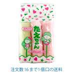 ふ菓子 たえちゃん (6本) 麸屋藤(ふやとう)