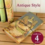メモ帳 おしゃれ かわいいノートブック 猫柄 花柄 文具 手帳 選べる4種