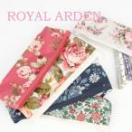 ペンケース おしゃれ 花柄 かわいい 薔薇雑貨 バラ雑貨