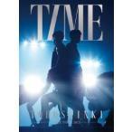 東方神起LIVETOUR2013~TIME~(初回生産限定盤)(特典ポスター無)(3枚組DVD)
