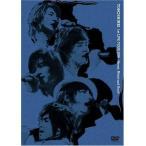 1stLIVETOUR2006Heart,MindandSoul[DVD]
