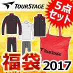 BRIDGESTONE [ブリヂストン] TOURSTAGE [ツアーステージ] 2017 福袋 5 ...
