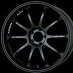 【BMW 3シリーズ用】ヨコハマ ADVAN Racing RS-D 8.5J&9.5J-19 と ヨコハマ DNA ECOS 225/35R19&255/30R19の4本セット