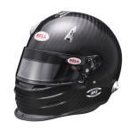 【送料無料】BELL ヘルメット GP3 カーボン