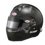 【送料無料】BELL ヘルメット RS7 カーボン