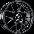 【BMW ミニ F55/F56用】スパルコ プロコルサ 7.5J-17 と ケンダ カイザー KR-20 205/45R17の4本セット