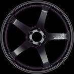 ヨコハマ ADVAN Racing GT 9J-20&10J-20 と ピレリ P-ZERO 245/30R20&275/30R20の4本セット