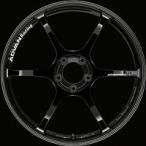 【輸入車用】ヨコハマ ADVAN Racing RGIII 8.5J-19 と ハンコック ベンタス V12 EVO2 K120 235/35R19の4本セット