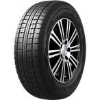【レンチ付】【国産車用】トーヨー ウィンター トランパス MK4 α 205/60R16 と オススメアルミホィール 16インチとの4本セット