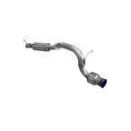 【代引無料】柿本レーシング GT box 06&S スズキ アルトワークス 5MT 4WD DBA-HA36S用 S44338