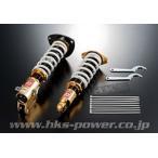 【送料無料】HKS ハイパーマックス IV GT Spec-A スバル WRX STI 4WD VAB用 フロントピロアッパーマウント 80230-AF009V