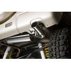 【送料無料】5zigen SP スペック ストリート スズキ ジムニー ノーマルバンパー 4WD JB23W用 SP7002-N