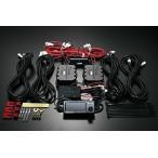 【送料無料】テイン EDFC ACTIVE PRO コントローラーキット+モーターキット M12-M12+GPSキット EDK04-Q0349+EDK05-12120+EDK07-P8022