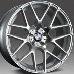 【BMW 3シリーズ用】MLJ ヴェナティッチ C-72M 8.5J&9.5J-19 と ピレリ チントゥラート P1 225/35R19&255/30R19の4本セット