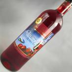 ホットワイン カトレンブルガー チェリー グリューワイン 750ml