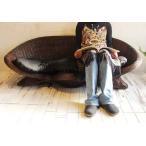 アジアン家具ラタン籐(ソファカウチ)ソファー2人掛けメディケーションチェア