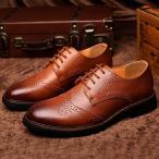 ショッピングデッキシューズ デッキシューズ 本革 メンズデッキシューズ スニーカー ブロック ショートブーツ ワークシューズ ビジネスシューズ 紳士靴 シューズ カーゴシューズ 靴