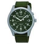 時計 メンズ  SEIKO NEO SPORTS Men's watches SKA725P1