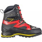 スポーツ ボルダリング  靴 Millet Grepon 4S GTX Mountaineering Boot - Men's