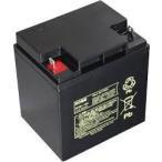 HF28-12A 日立化成 鉛蓄電池 長寿命・高率放電タイプ HFシリーズ FPX12240相当 12V/28Ah