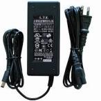 ショッピングlte LTE60E ACアダプター 12V5A スイッチングタイプ  マザーツール
