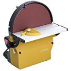 ショッピングno NO.24960 (メーカー欠品中納期要確認)キソパワーツール プロクソン(PROXXON) ディスクサンダー DS250  4952989249603