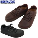 ビルケンシュトック BIRKENSTOCK MONTANA ビルケン モンタナ メンズ レディース サンダル 【birkenstock-montana】ロンドン も入荷!【shoes】【1114】【1201】