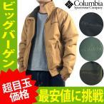 2016秋冬最新モデル Columbia コロンビア 中綿ジャケット アイスヒル ジャケット PM3665 Ice Hill Jacket【col-106】【1125】
