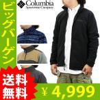 ショッピングコロンビア コロンビア バックアイスプリングスジャケット Columbia Buckeye Springs Jacket PM5244【col-11】 【0111】