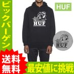 HUF ハフ パーカー スヌーピー SPIKE NEEDLES PULLOVER HOOD PF64008 huf379