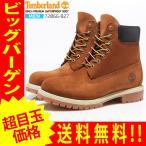 ^ティンバーランド ブーツ メンズ 6INCH PREMIUM WATERPROOF BOOT 72066-827 【tbl4】^