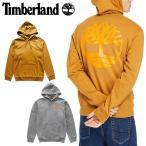 ティンバーランド メンズ パーカー フーディー スウェット プルオーバー パーカ フード Timberland hood sweat shirts ^TB0A2FV【tbl8】^