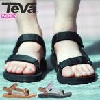 TEVA テバ サンダル レディース メンズ オリジナルユニバーサル スポーツサンダル ^1003987 1004006 1004010【teva1】^