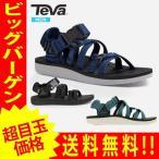 テバ サンダル メンズ スポーツサンダル アルパ TEVA ALP PREMIER 1015200 teva12【s_ts】