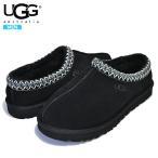 UGG アグ スリッポン タスマン TASMAN 5950 メンズ ファー カジュアルシューズ 靴 暖かい スエード ボア ^【ug005】^