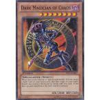 【シングルカード】遊戯王 英語版 Battle Pack Epic Dawn  バトルパック エピックドーンBP01-EN007 《Dark Magician of Chaos》 Rare スターホイル