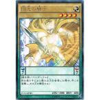 閃光の騎士/レア