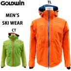 goldwin/ゴールドウインユニセックススキージャケット/メンズ/レディースG11504P/あすつく対応_北海道/