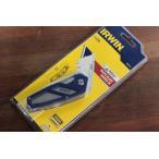 IRWIN フォールディングナイフ FK100 T1858318