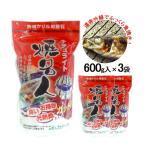 Yahoo!びーんず ヤフー店魚焼グリル用敷石 ナチュライト焼名人 600g(お買い得3個セット)