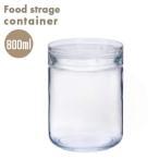 チャーミークリアL2 800ML 【 ガラ�