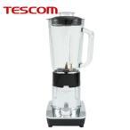 ジュースミキサー TM8200 テスコム TES