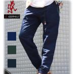 グラミチ GRAMICCI メンズ ジョガーパンツ JOGGER PANTS パンツ カジュアル ロング パンツ 防風防水 機能性