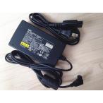 ■中古美品■純正 NEC  PC-9821-NR-01 PC-9821NR-U01 PC-VP-WP01 0443  ACアダプター