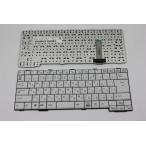 純正新品 富士通 A561 A561 E741 A552 SH560 SH761 T901 S761 S762 日本語ノートパソコン キーボード
