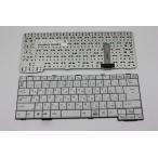 純正新品 FUJITSU富士通 MP-09K30J03D853W CP611378-01 日本語ノートパソコン キーボード