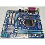����������ʡ۽���GA-H61M-S2P H61�ޥ����ܡ��� DDR3 1155�ԥ�