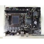 ��������ʡ۽���Gigabyte 78LMT-S2 �ޥ����ܡ��� AMD 760G  Socket AM3+/AM3  Micro ATX